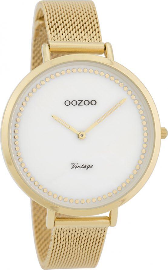oozoo c9857