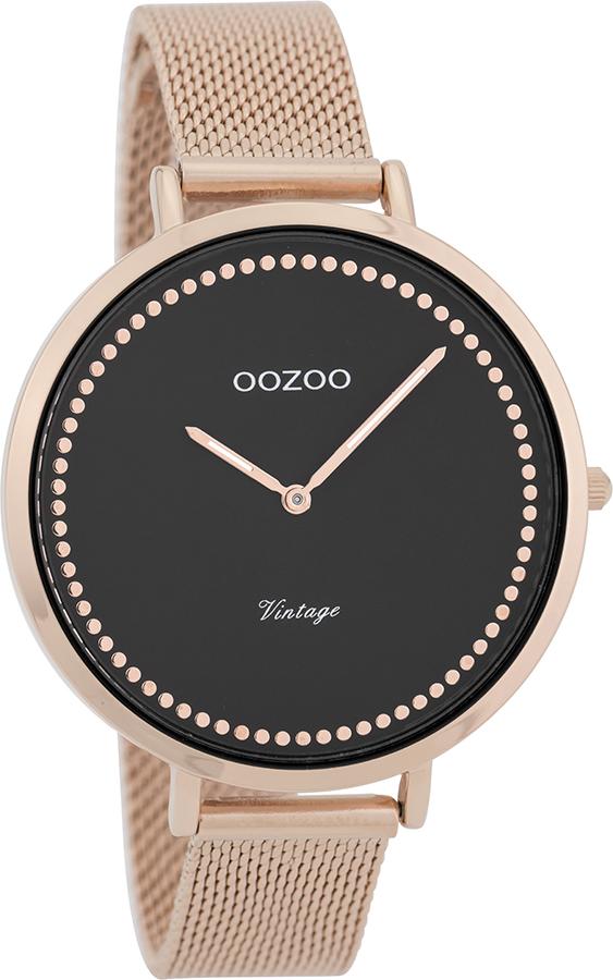 oozoo c9858