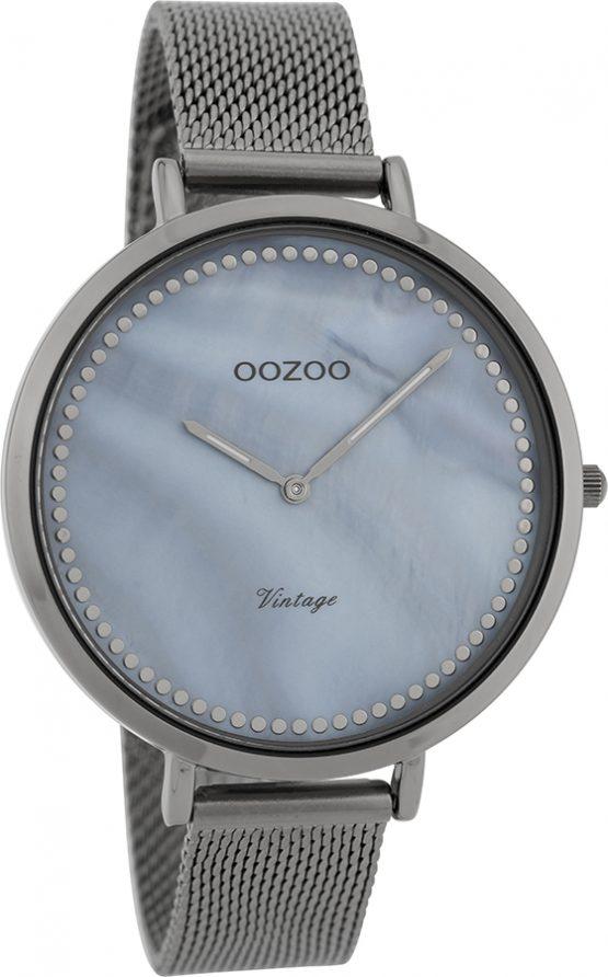 oozoo c9859