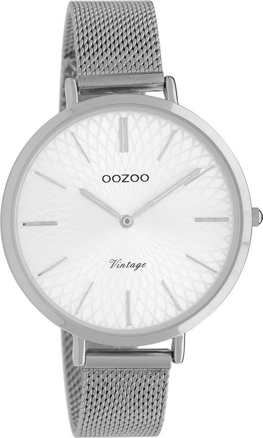 oozoo c9860