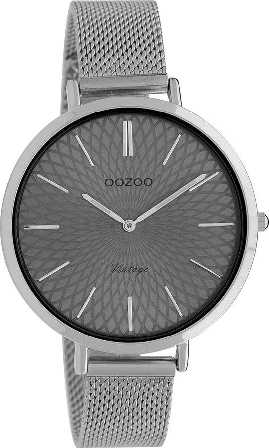 oozoo c9861