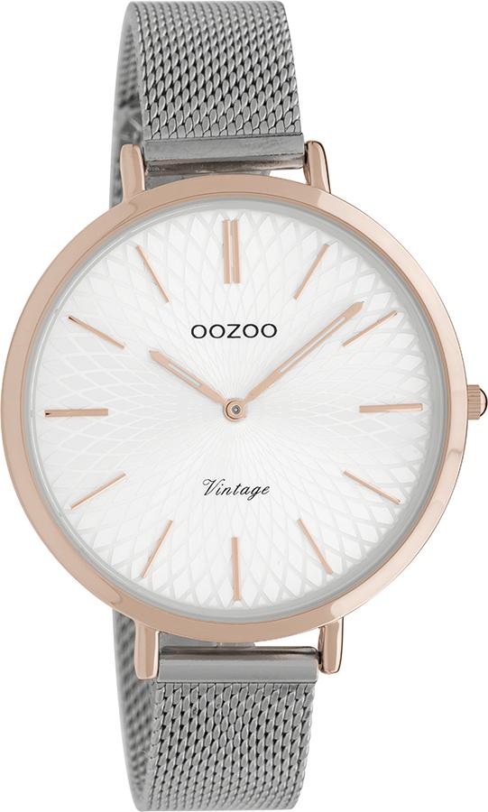 oozoo c9862