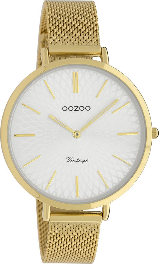 oozoo c9863