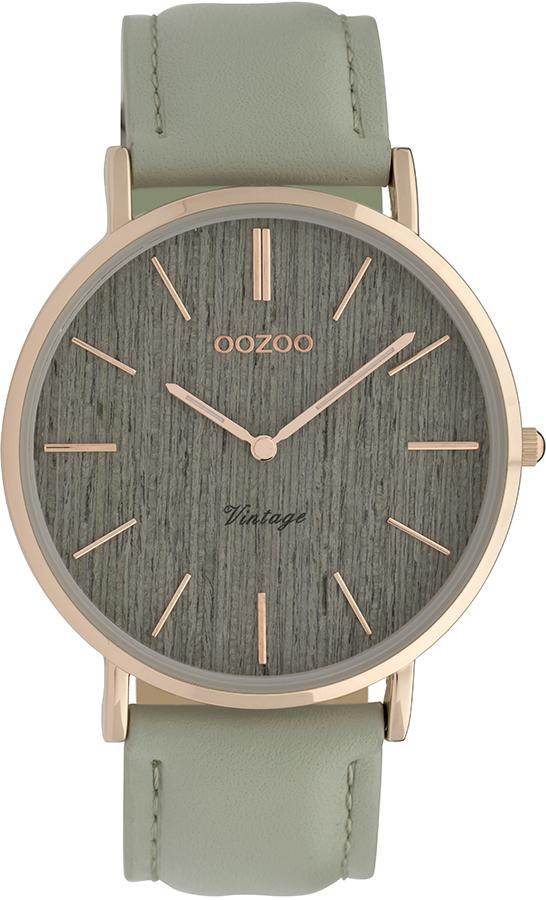 oozoo c9865