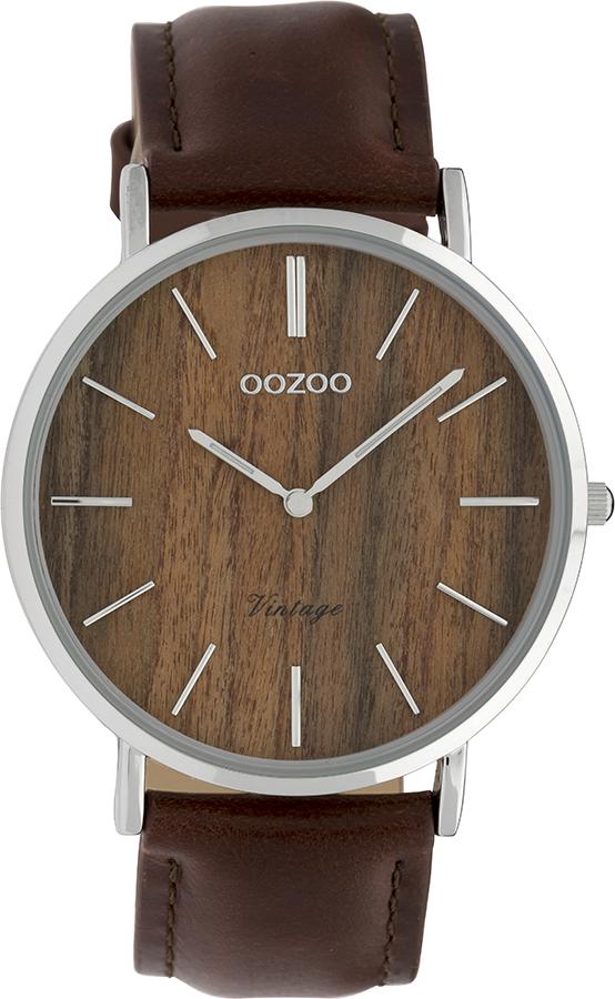 oozoo c9868